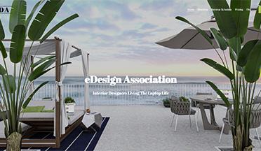 d-design-interior-design-copywriting-client